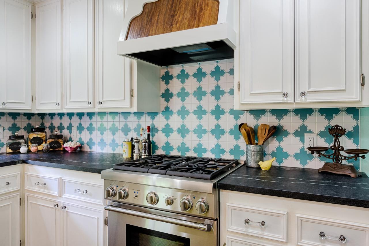 Photos | I Hate My Kitchen | DIY