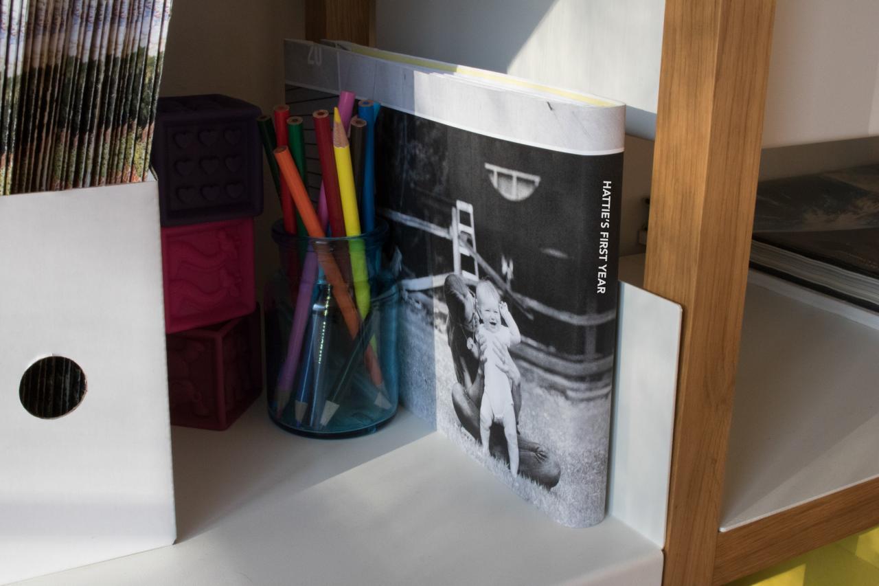 Book corner protectors diy sweepstakes