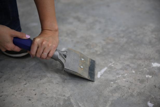 How To Install Carpet Tiles How Tos Diy