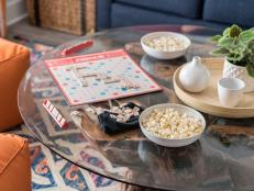 Whether you're prepping for a party with friends or a visit from your extended family, we found the best games to entertain a crowd.