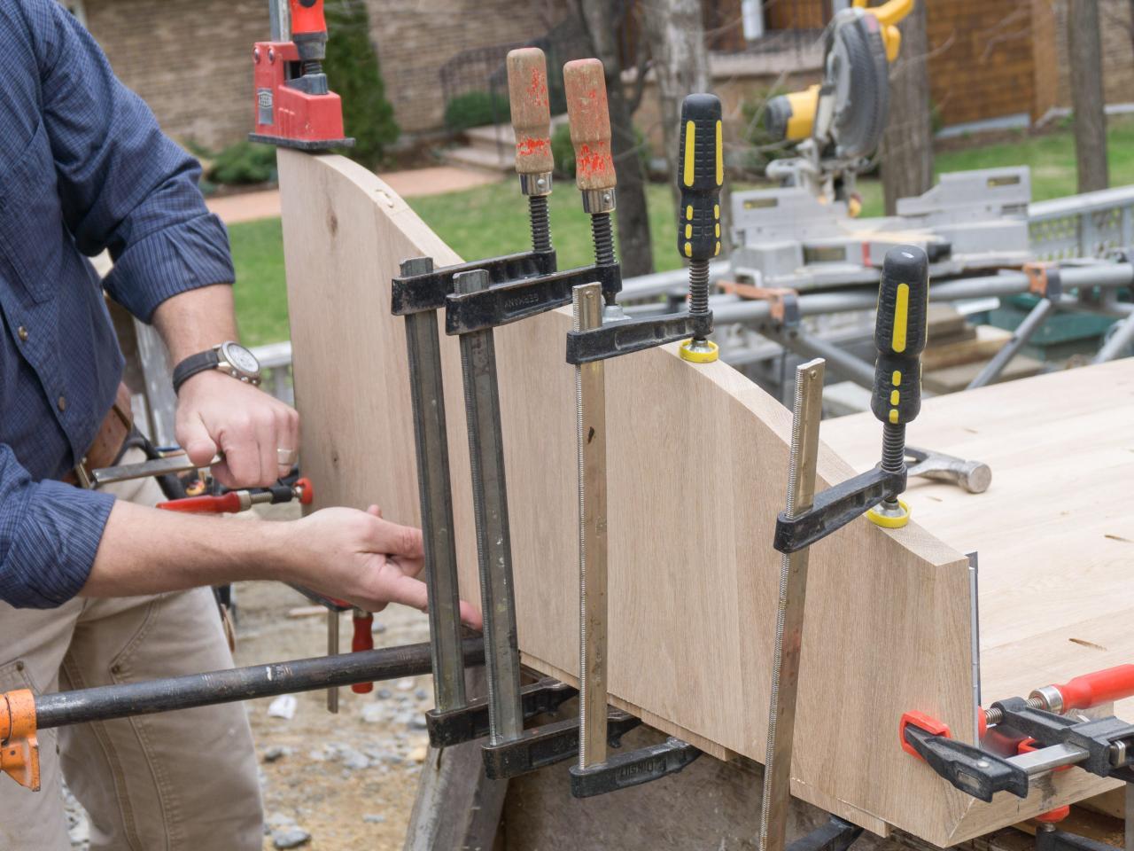 Rope making machine diy sweepstakes