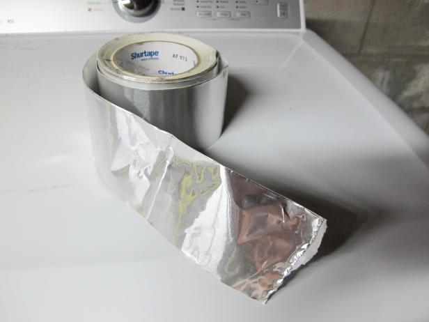 Learn how to clean your dryer vents, traps, and drum today using a rotary brush and a vacuum.