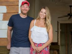ca3fe0cfa1 Dale and Amy Earnhardt s Historic Home Renovation in Key West 34 Photos