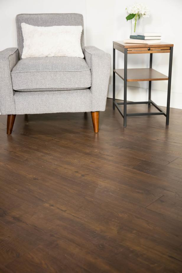 Laminate Or Wood Floors How to Install Laminate Flooring