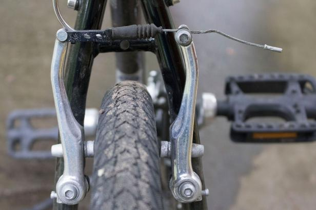 How to Repair and Maintain a Bicycle