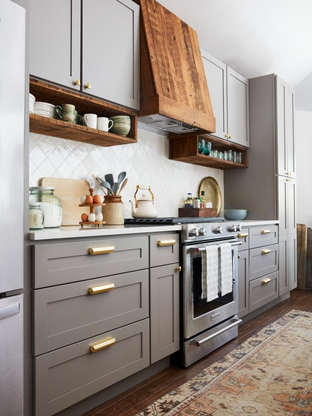 kitchen pictures from diy network ultimate retreat 2018 diy network ultimate retreat giveaway. Black Bedroom Furniture Sets. Home Design Ideas