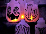 milk_jug_luminaries_160x120
