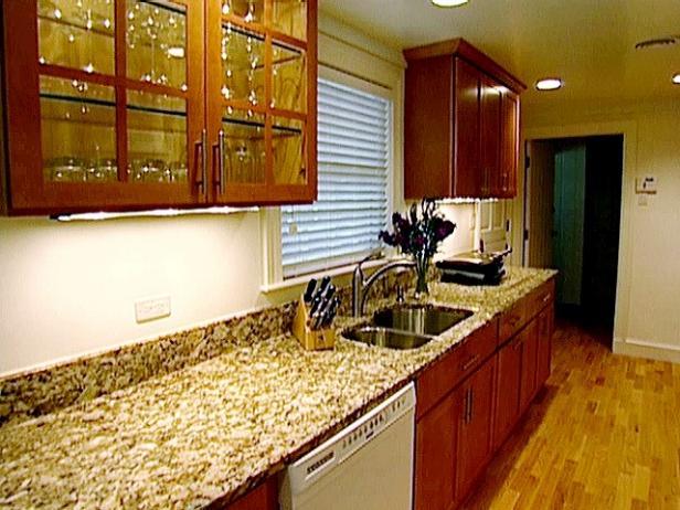 Kitchen Remodeling Diy