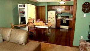 Multipurpose Kitchen Cabinet 01 37