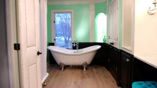 Best Bathroom Remodeling Trends DIY - Bathroom renovation videos