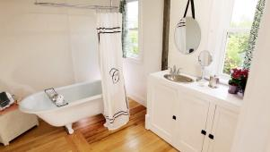 Bathroom Renovations HGTV - Bathroom renovation videos