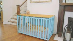 upcycled furniture and home accessory projects diy