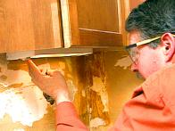 Under-Cabinet Task Lighting